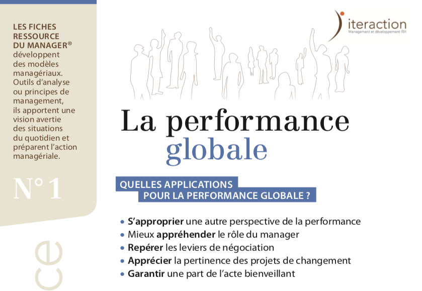 n1_La_performance_globale