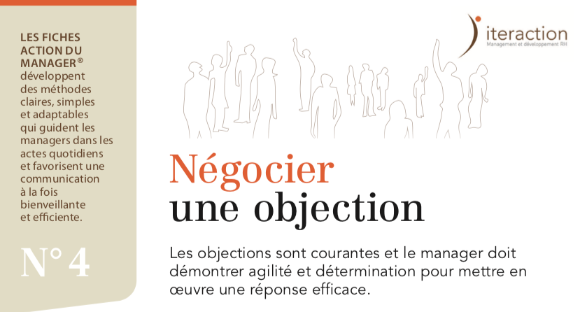 n4_Negocier_une_objection